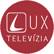 Yotube: TV LUX
